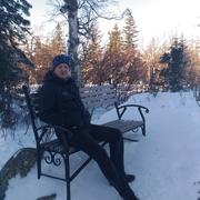 Евгений Фатеев, 40, г.Златоуст