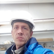 Павел, 44, г.Алдан