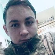 Дмитрий, 30, г.Мариуполь