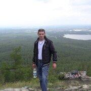 миша, 33, г.Копейск