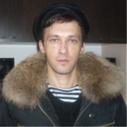 Ром, 44, г.Давлеканово