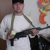 степан, 38 лет, Лев, Москва