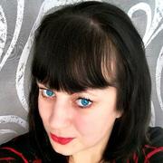 Кристина, 23, г.Белорецк