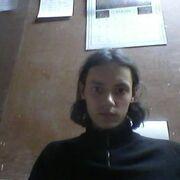 саша, 28