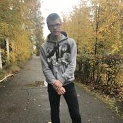 Oleg, 17, г.Северск