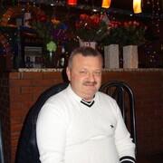 сергей, 51, г.Химки
