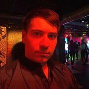 Станислав, 26, г.Ижевск