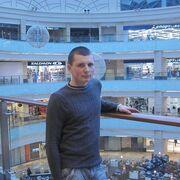 Роман, 26, г.Тула
