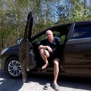 Анатолий, 32, г.Сенгилей
