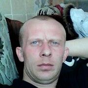сергей, 33, г.Довольное