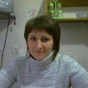 Людмила, 40, г.Иванков
