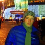 mr_Entoni, 33