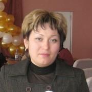 наталья, 36, г.Уштобе