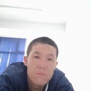 Almaz Wokolade, 39, г.Ташкент