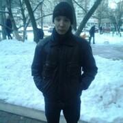 Вова, 25, г.Киев