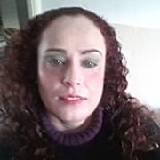 Маша, 38, г.Иерусалим