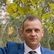 Михаил Осинцев, 36, г.Новосибирск