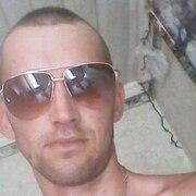 Андрей, 32, г.Багаевский