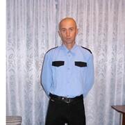 АНДР, 32, г.Ивдель
