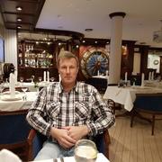 Вячеслав, 55, г.Владивосток