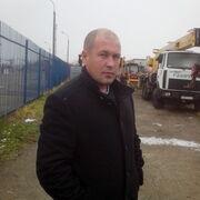 Эдуард, 44, г.Чебоксары