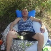 Эдуард, 39, г.Салехард