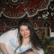 Ириша, 30, г.Холм-Жирковский