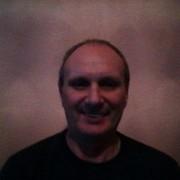 Игорь, 57, г.Борисполь