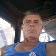 Юрий Бондаренко, 57, г.Днепр