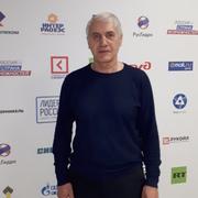 Илья, 56, г.Пятигорск
