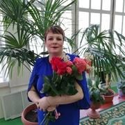Ольга, 46, г.Петропавловск-Камчатский
