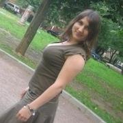 Лена, 29