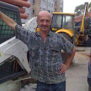 vladimirs, 56, г.Добеле
