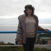 Natali, 48, г.Севастополь