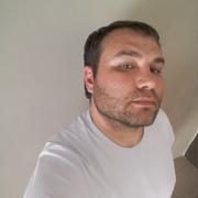 Рамон, 31, г.Набережные Челны