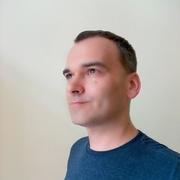 Влад, 44