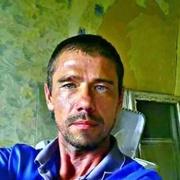 Сергей, 39, г.Астана
