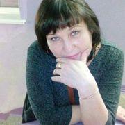 Наталья, 50