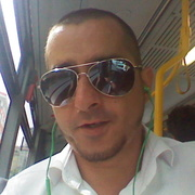 Rahman, 33, г.Стамбул
