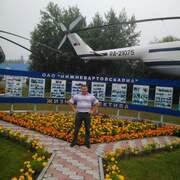 Генадий, 47, г.Оренбург