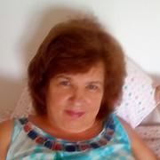 Ірина, 57, г.Червоноград