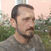 павел, 41, г.Горловка