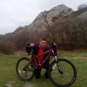 Дмитрий, 40, г.Калуга