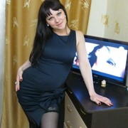 Знакомства Надежда 24 Тольятти