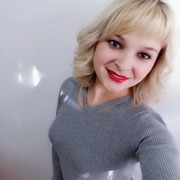 Tamara, 26, г.Алматы́