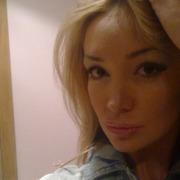 Евгения, 21, г.Мурманск