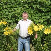Коля, 51, г.Волгоград