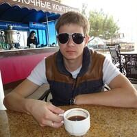 никита, 32 года, Водолей, Брянск