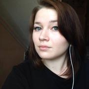 Алиса, 23, г.Ижевск