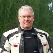 Дмитрий, 49, г.Гатчина